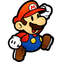 download Super Mario 007