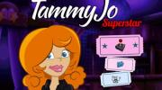 Tammy Jo Superstar